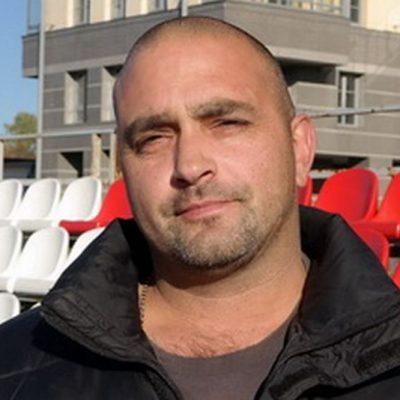 Автоинструктор Пеньков Олег Валентинович. Рейтинг 3.7. Всего проголосовало 3 чел.