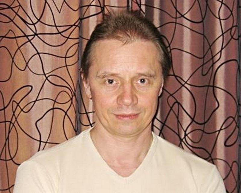 Автоинструктор Макаров Дмитрий Игоревич. Рейтинг 5.0. Всего проголосовало 3 чел.