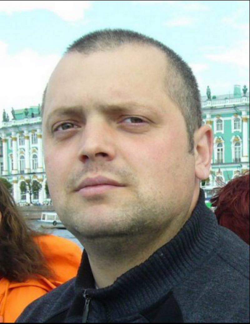 Автоинструктор Нестеров Глеб Анатольевич. Рейтинг 4.8. Всего проголосовало 5 чел.