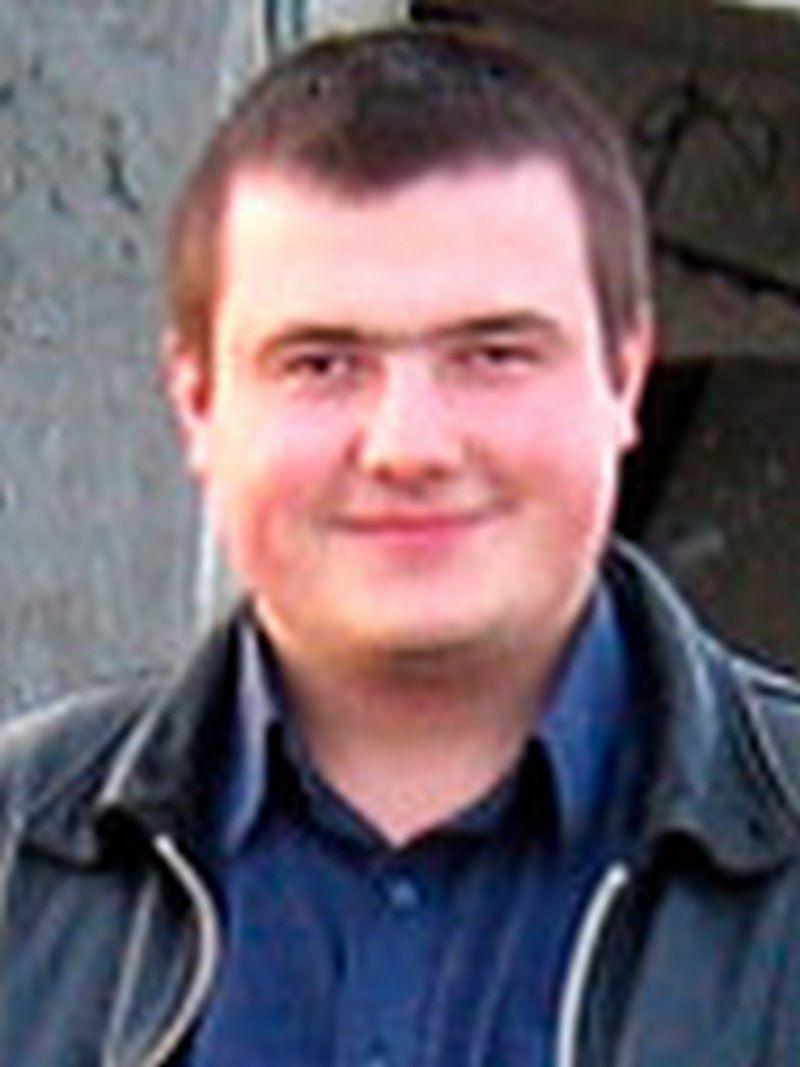 Автоинструктор Волков Павел Иванович. Рейтинг 5.0. Всего проголосовало 2 чел.