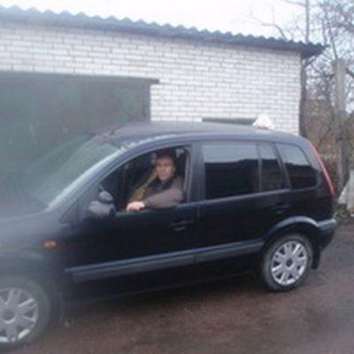 Автоинструктор Юрий Морозов. Рейтинг 4.7 . Всего проголосовало 7 чел.