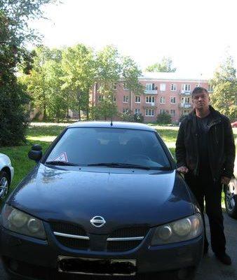 Автоинструктор Валерий Федоров. Рейтинг 4.3. Всего проголосовало 17 чел.