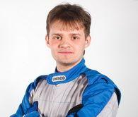 Автоинструктор Базеев Тимур. Рейтинг 3.0. Всего проголосовало 3 чел.