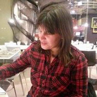 Автоинструктор Бойкова Алина Игоревна. Рейтинг 4.4. Всего проголосовало 7 чел.