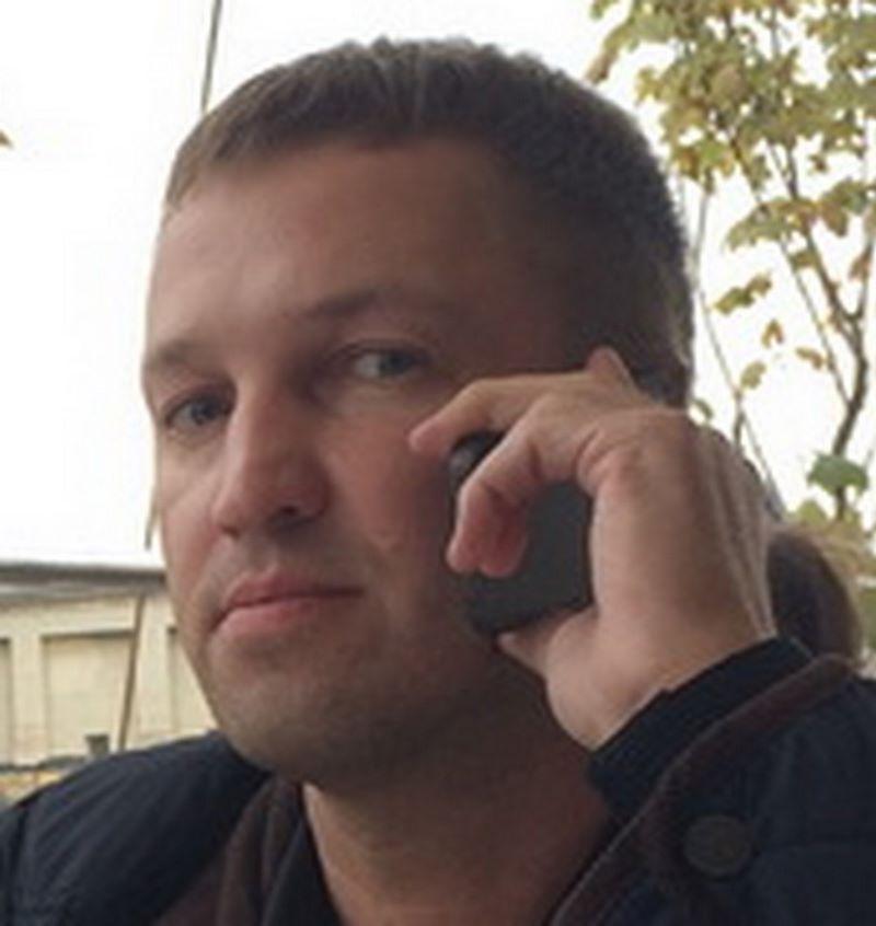 Автоинструктор Екимов Алексей Николаевич. Рейтинг 4.8. Всего проголосовало 5 чел.