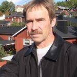 Автоинструктор Александр Алексеенко. Рейтинг 4.5. Всего проголосовало 10 чел.