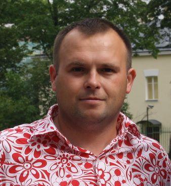 Автоинструктор Александр Алейников. Рейтинг 5.0. Всего проголосовало 3 чел.