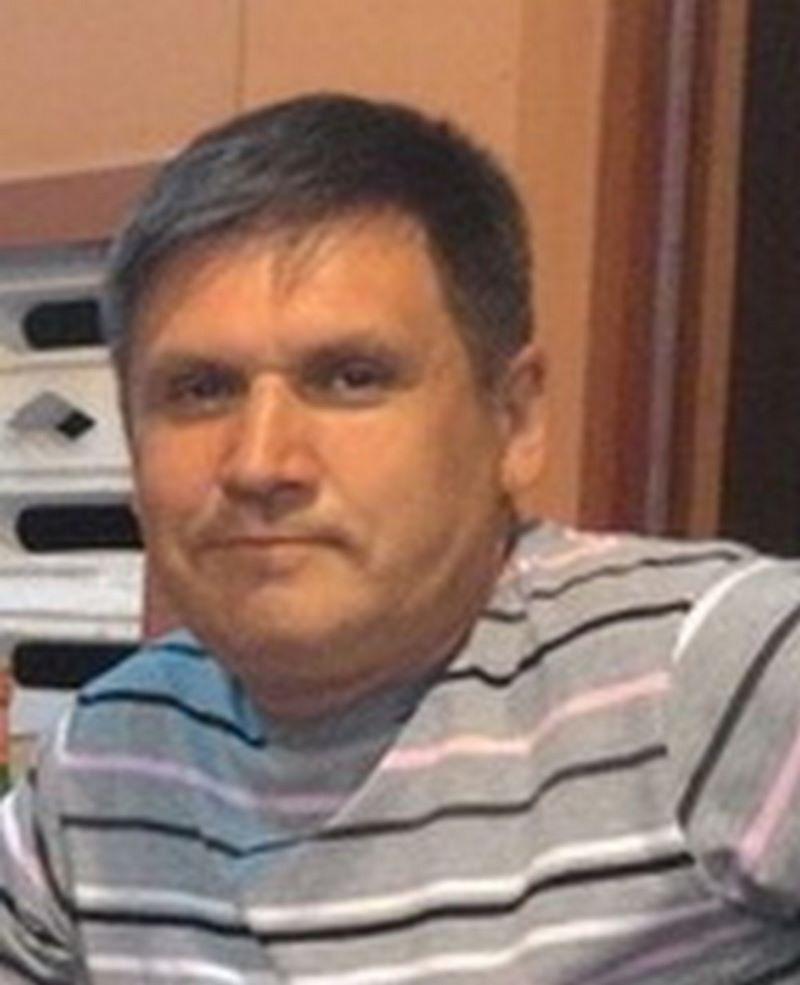 Автоинструктор Красногорский Алексей Александрович. Рейтинг 5. Всего проголосовало 42 чел.