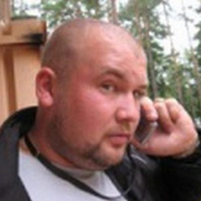 Автоинструктор Сергей Бобков. Рейтинг 4.3. Всего проголосовало 4 чел.