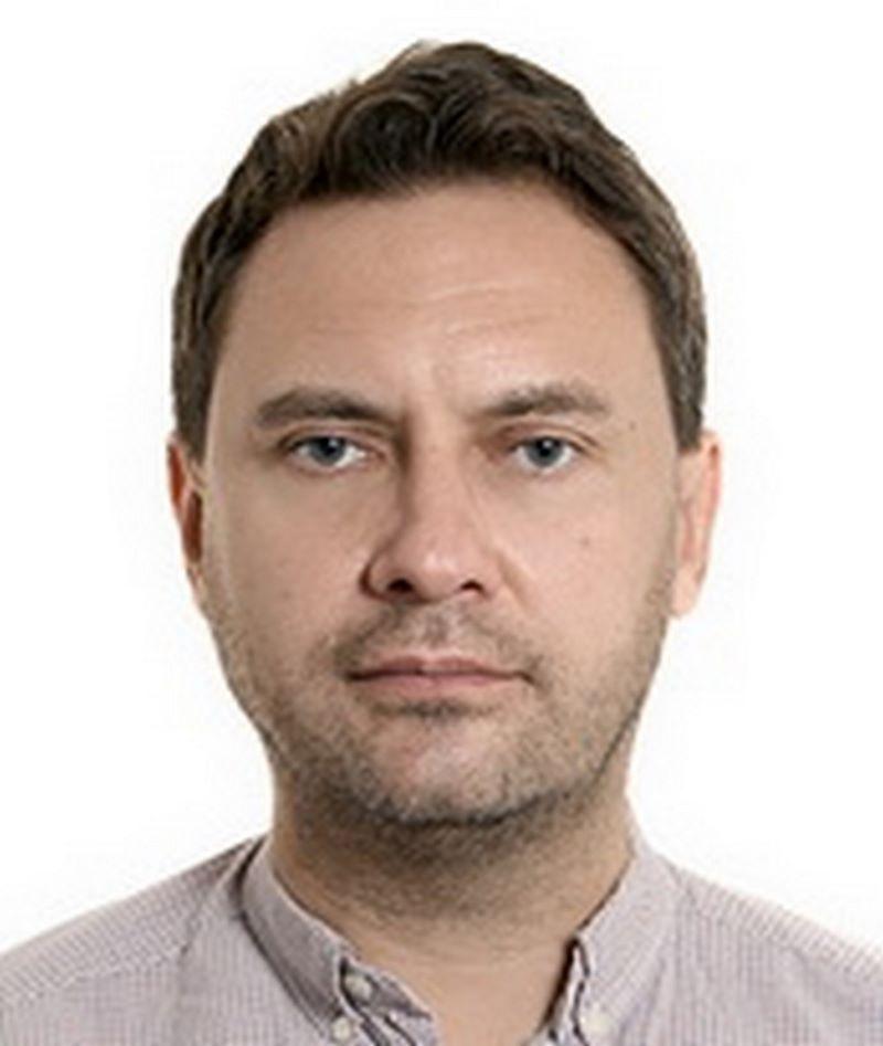 Автоинструктор Смирнов Григорий Георгиевич. Рейтинг 5.0. Всего проголосовало 2 чел.