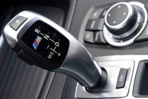 Статья Как проверить автоматическую коробку передач «акпп» при покупке автомобиля.