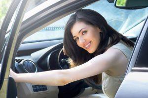 Статья Восстановление навыков вождения