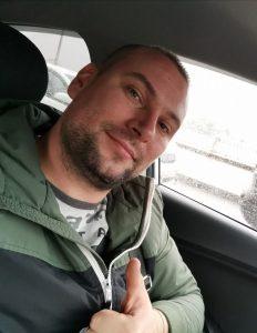 Автоинструктор Киа Рио акпп
