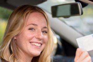 Статья Изменения в оформлении водительского удостоверения, ПТС и СТС 2020