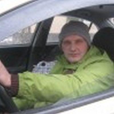 Автоинструктор Воронцов Виталий Валентинович. Рейтинг 5. Всего проголосовало 5 чел.
