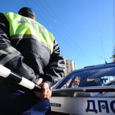 Статья Новые и обновленные штрафы для водителей в 2021 году